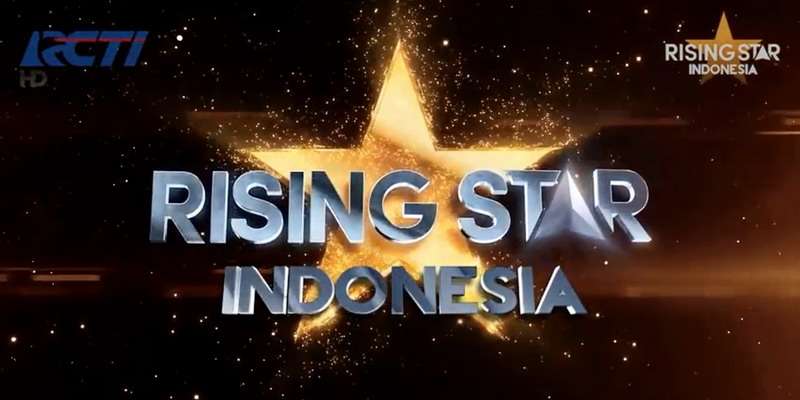 https: img.okeinfo.net content 2014 12 18 205 1081217 dua-juara-rising-star-rilis-single-di-grand-final-Fkn0TBDO0G.jpg