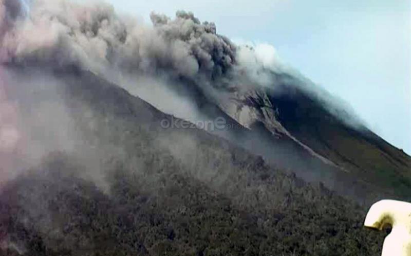https: img.okeinfo.net content 2014 12 19 340 1081331 seluruh-pendaki-gunung-gamalama-ditemukan-selamat-4SfDwxwpE6.jpg