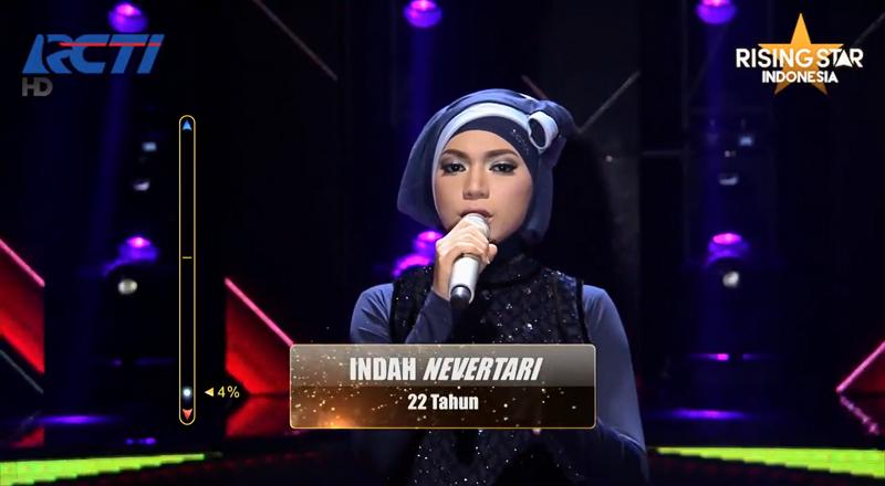 https: img.okeinfo.net content 2014 12 20 205 1081743 indah-nevertari-jadi-juara-rising-star-indonesia-ZC6TKmVcgX.png