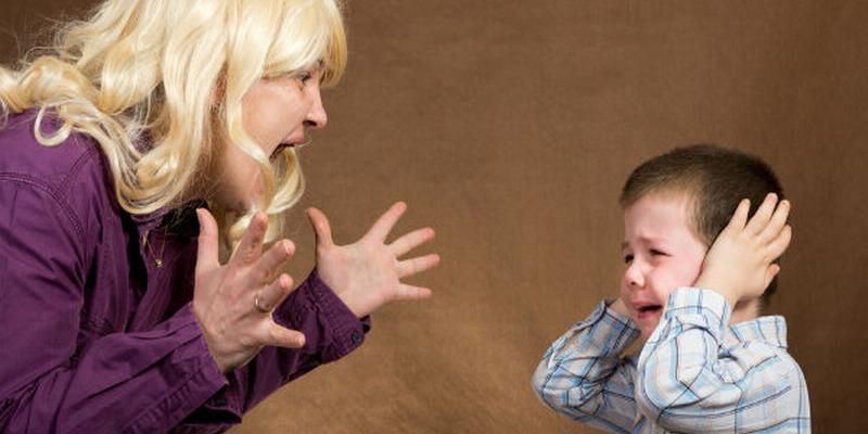 https: img.okeinfo.net content 2014 12 25 196 1083911 berteriak-pada-anak-pengaruhi-tumbuh-kembang-mYbEBWeD3k.jpg