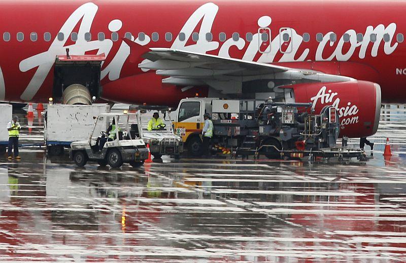 AirAsia Hilang, Menlu Malaysia-Indonesia Sudah Berkomunikasi