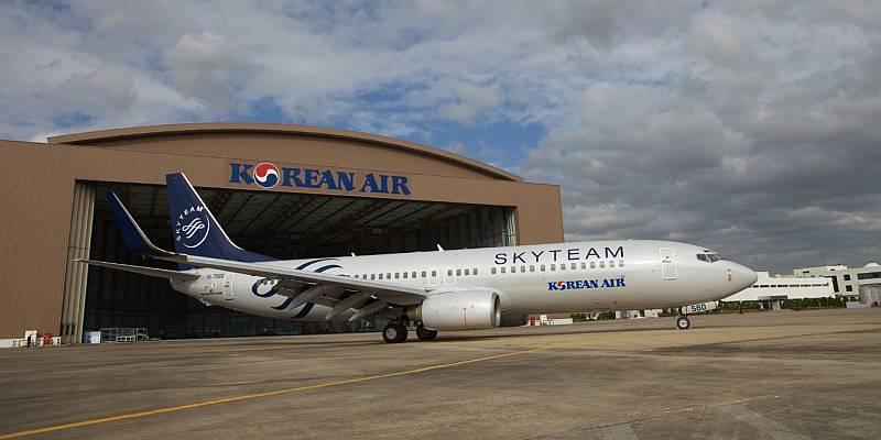 https: img.okeinfo.net content 2015 01 02 406 1086958 korean-airlines-maskapai-pertama-terbang-dari-bali-di-2015-unV9bOI4oQ.jpg