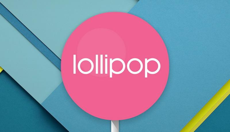 Update Lollipop Galaxy Note 3 Tersedia di Forum XDA : Okezone techno