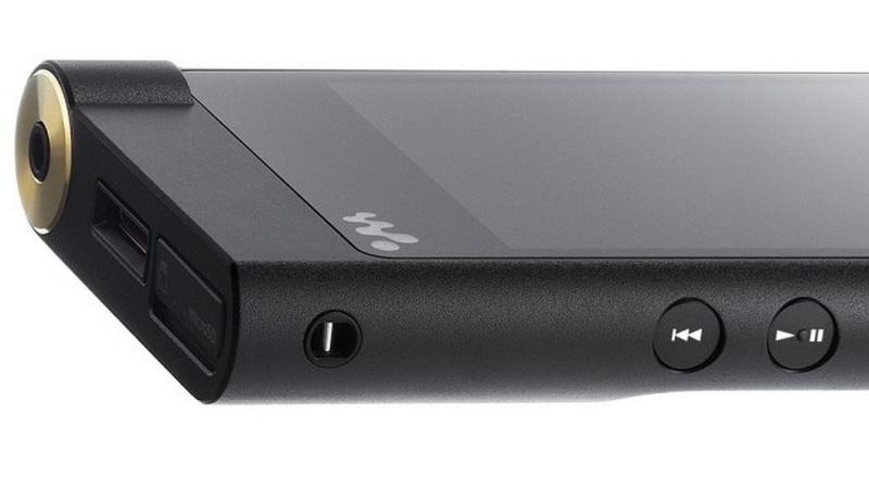 https: img.okeinfo.net content 2015 01 06 57 1088565 sony-umumkan-walkman-terbaru-berbasis-android-Mt9NXY6B08.jpg