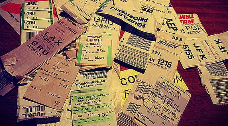 https: img.okeinfo.net content 2015 01 08 406 1089531 tiket-pesawat-murah-dihilangkan-persaingan-maskapai-ketat-FGMBlJmSSC.jpg