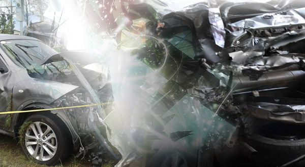 https: img.okeinfo.net content 2015 01 21 338 1095443 pengemudi-maut-di-pondok-indah-positif-konsumsi-narkoba-Up26G4fdVm.jpg