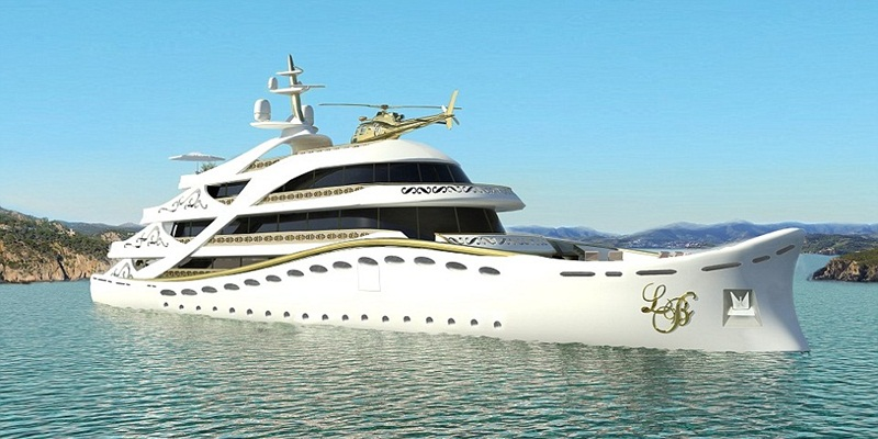 https: img.okeinfo.net content 2015 02 03 406 1100770 mengintip-kemewahan-la-belle-yacht-khusus-wanita-WeACXsxkkY.jpg