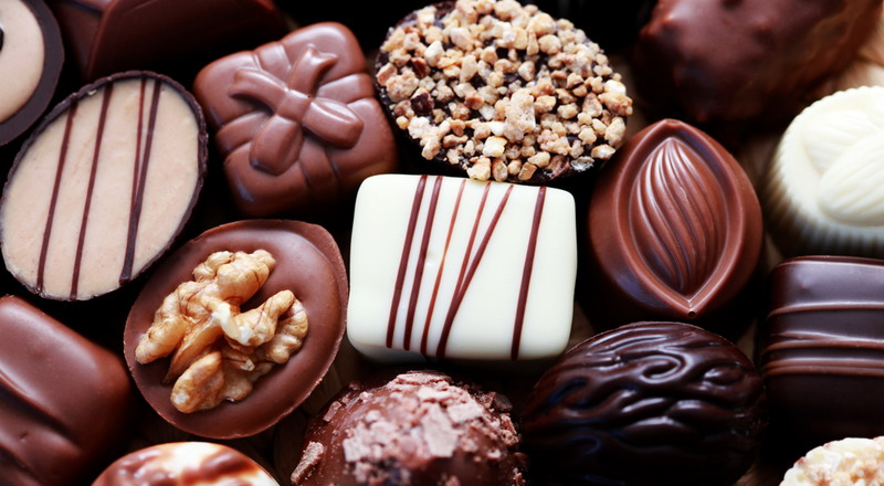 https: img.okeinfo.net content 2015 02 05 298 1101785 tempat-terbaik-simpan-cokelat-ketimbang-kulkas-NXATfRO3U8.jpg