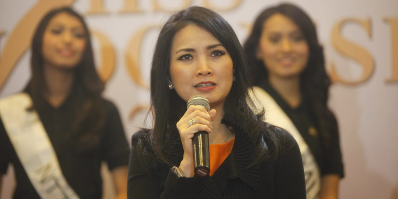 https: img.okeinfo.net content 2015 02 09 194 1103342 miss-indonesia-2015-satukan-perbedaan-4SO91DeI1p.JPG