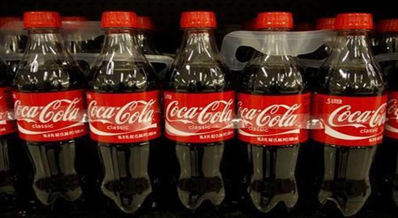 https: img.okeinfo.net content 2015 02 22 213 1109044 jatuh-bangun-coca-cola-masih-jadi-perusahaan-terbaik-MYCibNeMAa.jpg