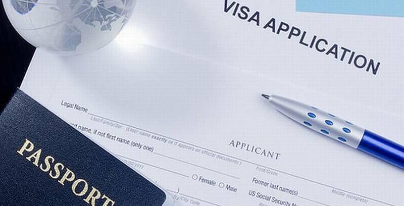 https: img.okeinfo.net content 2015 02 25 406 1110343 bebas-visa-empat-negara-selesai-2015-Uz8zRjQp0R.jpg