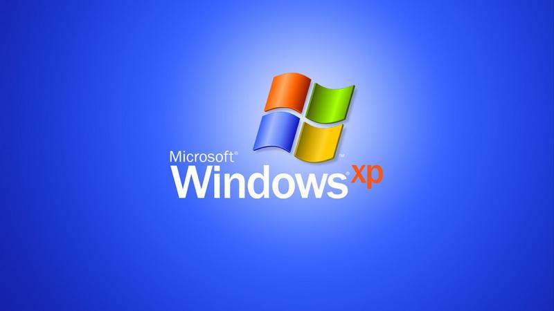 https: img.okeinfo.net content 2015 03 03 207 1113021 windows-10-muncul-pangsa-pasar-windows-xp-meningkat-BuGqO7aM4e.jpg