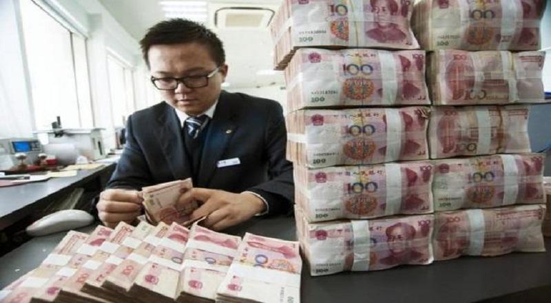 https: img.okeinfo.net content 2015 03 04 213 1113756 200-miliarder-ramaikan-pentas-politik-china-NlfbrrpWyF.jpg