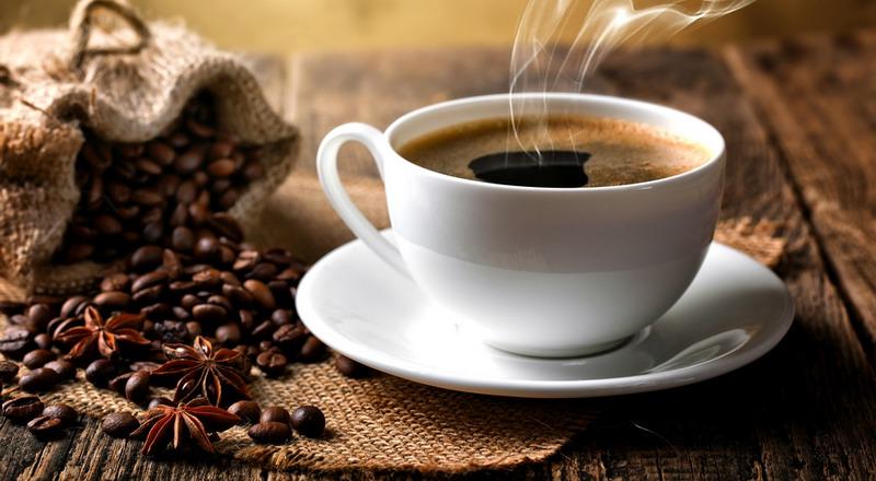 Mengintip proses pembuatan kopi di pabrik torabika okezone lifestyle https imgokeinfo content 2015 03 18 298 1120677 mengintip proses kopi ccuart Gallery