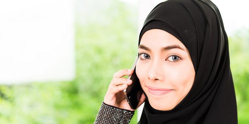 https: img.okeinfo.net content 2015 03 30 83 1126624 mengatasi-kerusakan-rambut-untuk-wanita-berhijab-k6AeLPMXg5.jpg