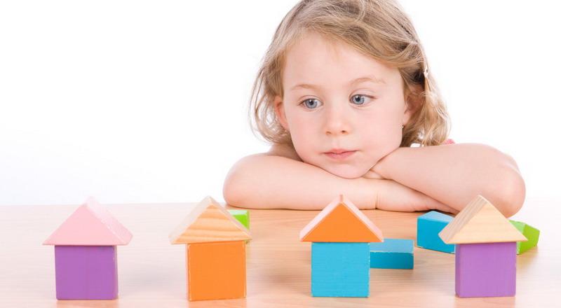 https: img.okeinfo.net content 2015 04 02 196 1128390 fakta-yang-perlu-diketahui-tentang-anak-autis-GitNSW9w1g.jpg