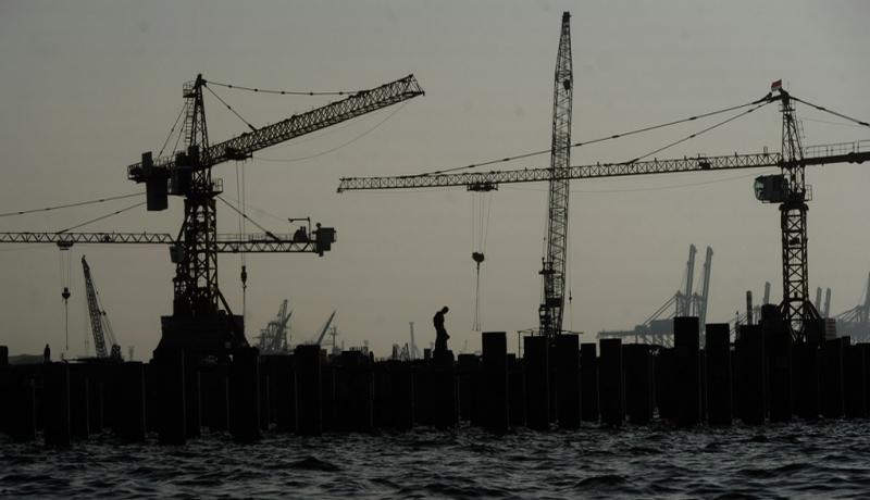 https: img.okeinfo.net content 2015 04 02 320 1128178 lokasi-pembangunan-pelabuhan-cilamaya-digeser-8nCCVt06gB.jpg