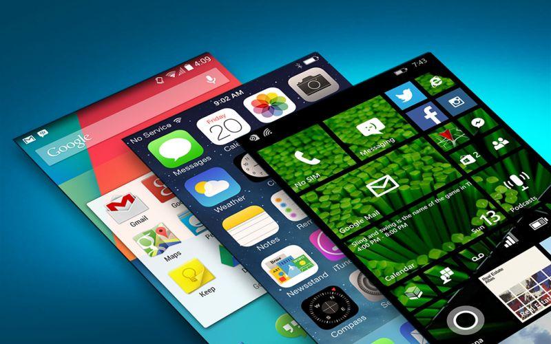 https: img.okeinfo.net content 2015 04 22 207 1138469 keunggulan-kelemahan-android-ios-serta-windows-phone-1-H4Em8PRDb4.jpg