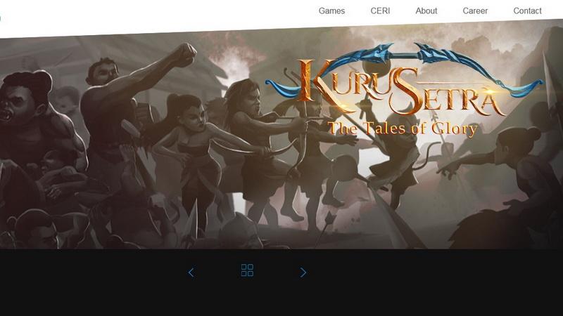 https: img.okeinfo.net content 2015 04 22 326 1138191 developer-game-lokal-bawa-indonesia-ke-kancah-internasional-NpcrMGz25B.jpg