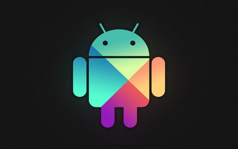 https: img.okeinfo.net content 2015 05 09 207 1147066 aplikasi-rahasia-yang-tersedia-di-android-uLgmvDaT3m.jpg