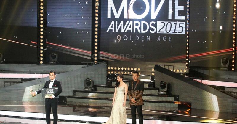 https: img.okeinfo.net content 2015 05 23 206 1154222 rcti-masih-terbaik-dalam-menggelar-awards-EYbeoi3mfM.jpg