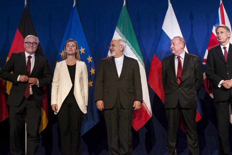 https: img.okeinfo.net content 2015 05 27 18 1155919 tenggat-waktu-kesepakatan-program-nuklir-iran-sulit-tercapai-kdEOSt8Jyh.jpg