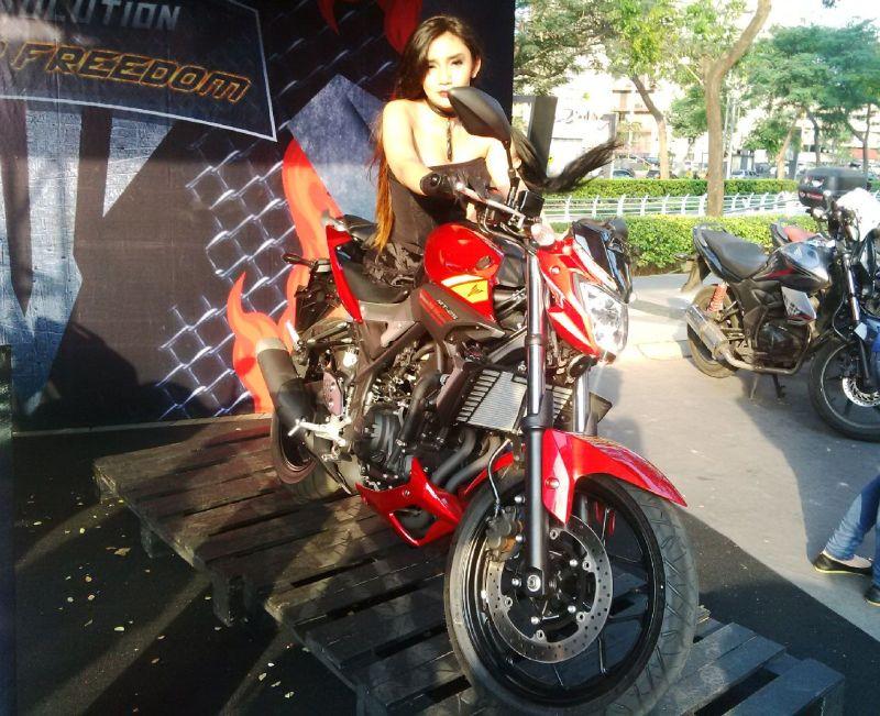 Imgokeinfo Content 2015 06 15 1161246 Cuma Hari Yamaha MT 25