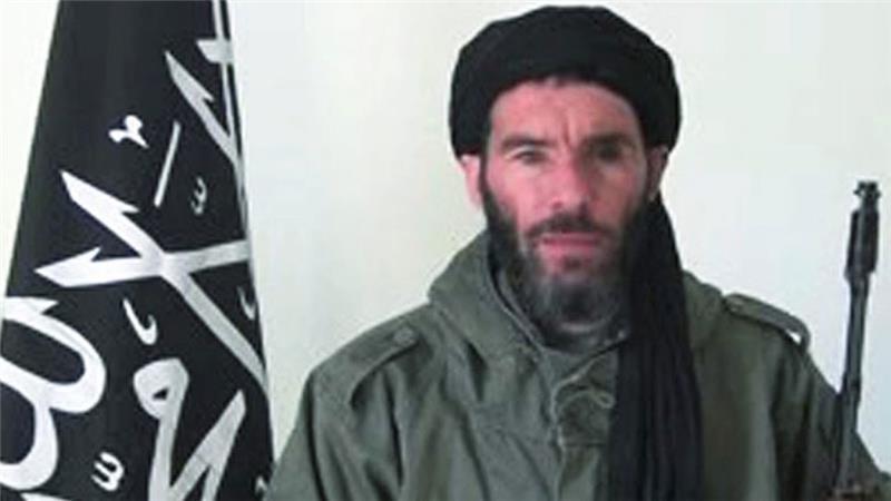 https: img.okeinfo.net content 2015 06 15 18 1165399 pemimpin-al-qaeda-tewas-akibat-serangan-udara-KSgEpvsQka.jpg