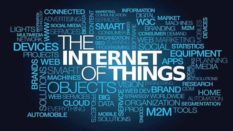 https: img.okeinfo.net content 2015 06 25 207 1171544 ini-dampaknya-jika-semua-benda-terhubung-ke-internet-oxZjBFyUM0.jpg