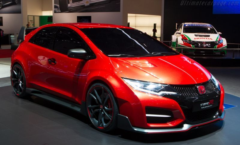 Imgokeinfo Content 2015 07 20 15 1183466 Presiden Honda Civic Type R