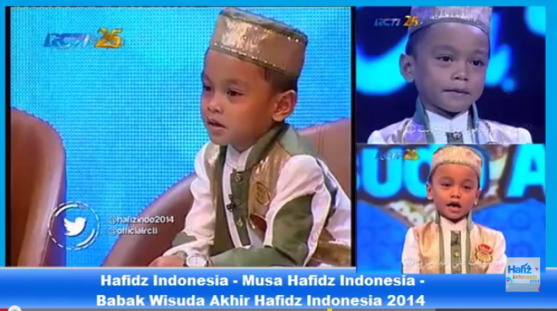 https: img.okeinfo.net content 2015 07 31 206 1188569 hafiz-indonesia-program-acara-terbaik-ramadan-2015-WeqI0WL5ie.png