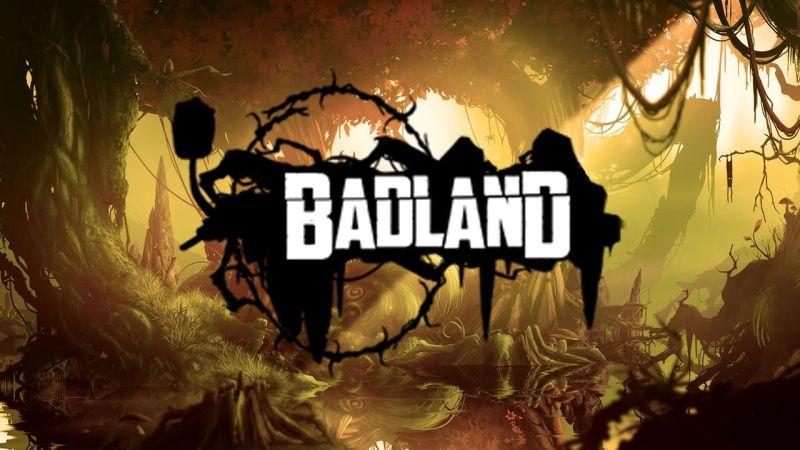 Hasil gambar untuk gambar game badland
