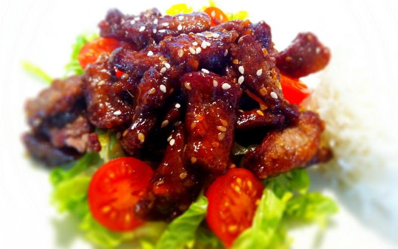 Yassovi Idol Suka Makanan Pedas Manis Okezone Lifestyle