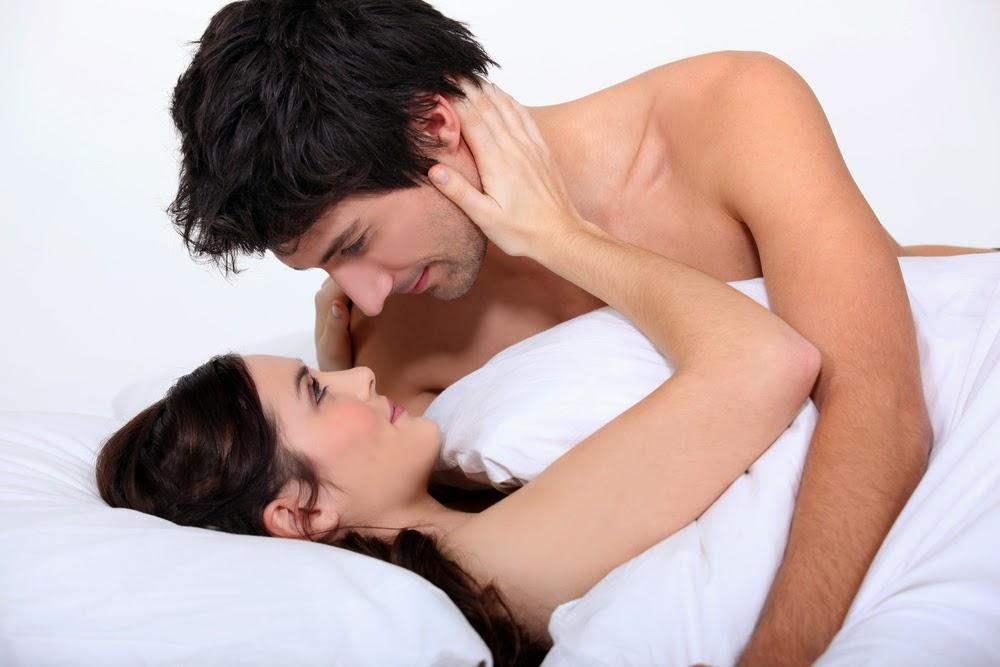 jika Anda ingin mencoba oral seks, maka sangat penting untuk menjaga kebersihan sebelum dan setelah melakukan aktivitas ini.