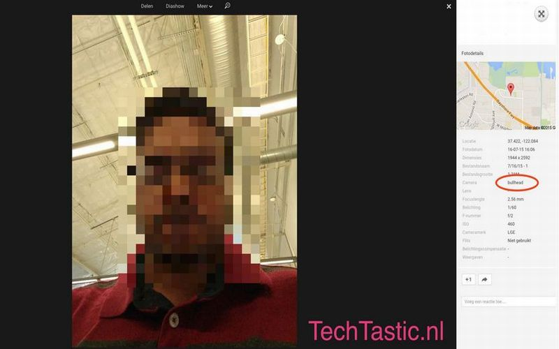 https: img.okeinfo.net content 2015 08 24 207 1201476 karyawan-google-ungkap-kamera-depan-lg-nexus-5-Ff9OPGa2T6.jpg