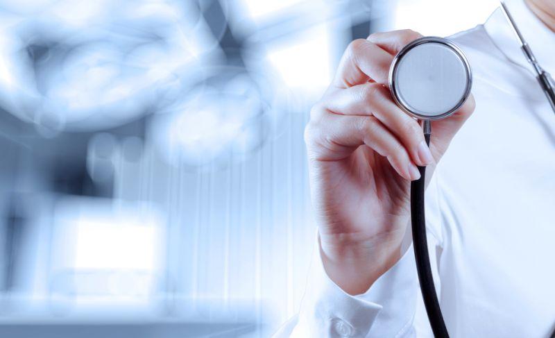 Terlebih saat pasien datang dalam kondisi gawat darurat, yang mana harus mengutamakan keselamatan.