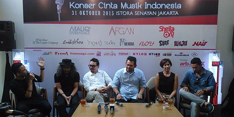 https: img.okeinfo.net content 2015 09 08 205 1210714 penyanyi-indonesia-tak-kalah-keren-dari-musisi-asing-lxAanj2PPL.jpg