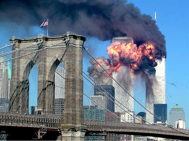 https: img.okeinfo.net content 2015 09 10 18 1211952 11-september-2001-tragedi-9-11-gemparkan-as-WM20a4mSv5.jpg
