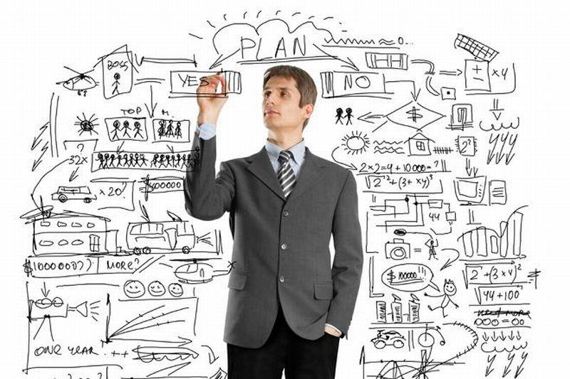 https: img.okeinfo.net content 2015 09 11 320 1212502 lima-bisnis-murah-meriah-bagi-para-newbie-2Q2pwKobgs.jpg