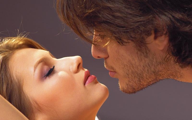 enam jenis ciuman bikin pasangan mendesah okezone lifestyle