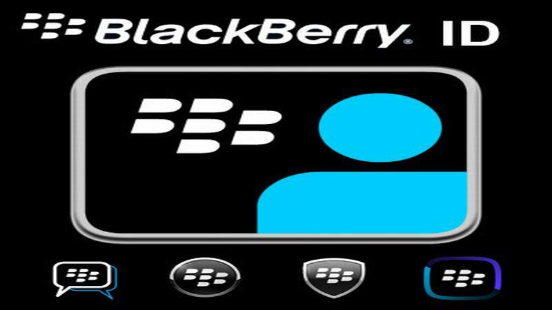 Cara Mudah Ganti Username BlackBerry ID di Android & iPhone