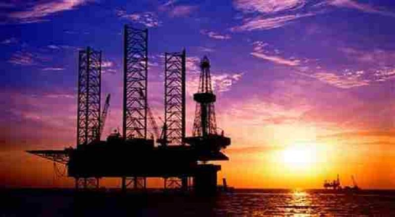 https: img.okeinfo.net content 2015 09 23 19 1219626 skk-migas-usul-kilang-blok-masela-dibangun-offshore-71TVJRGCmL.jpg