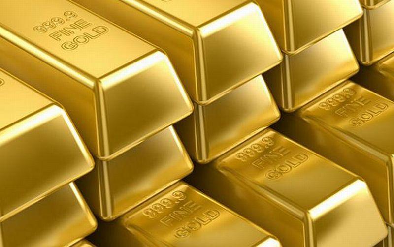 https: img.okeinfo.net content 2015 10 16 320 1232896 enam-kesalahan-investasi-emas-yang-sering-dilakukan-HBb0WItyI2.jpg