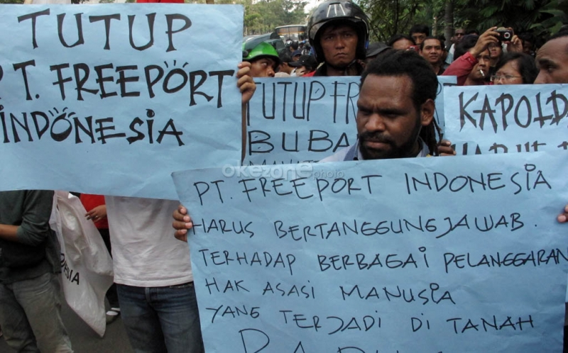 https: img.okeinfo.net content 2015 10 25 19 1237809 kenapa-rakyat-papua-tetap-miskin-meski-ada-freeport-EUgTMi60Lp.jpg