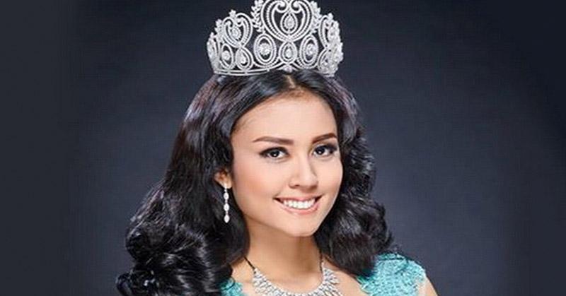 https: img.okeinfo.net content 2015 11 04 194 1243360 sambut-gelaran-audisi-miss-indonesia-2016-CE1E3Zg057.jpg