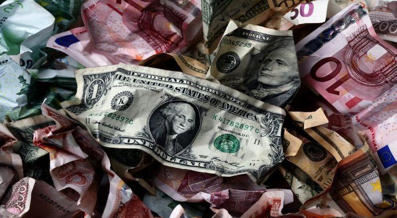 https: img.okeinfo.net content 2015 11 04 213 1243619 dampak-el-nino-terhadap-ekonomi-dunia-F8OqYEmjOE.jpg