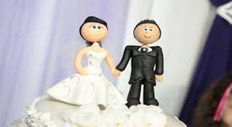 https: img.okeinfo.net content 2015 11 06 457 1244772 lima-tips-persiapkan-finansial-sebelum-menikah-rPw7gWSUXj.jpg