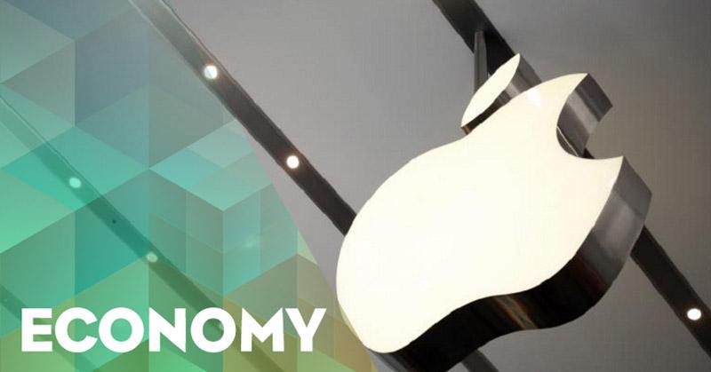 https: img.okeinfo.net content 2015 11 11 213 1247449 apple-berambisi-dorong-penjualan-secara-online-oa1pXFzsyC.jpg