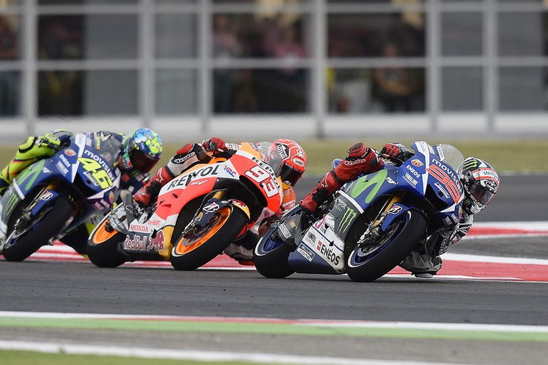 https: img.okeinfo.net content 2015 11 18 38 1251612 motogp-akan-berlangsung-tiga-musim-di-indonesia-xAqVIsPLQ5.jpg