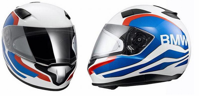 bmw tarik helm sport karena tak penuhi standar eropa. Black Bedroom Furniture Sets. Home Design Ideas